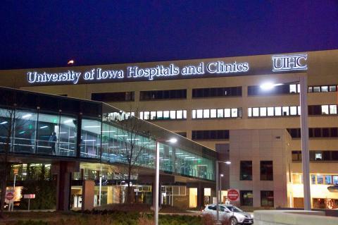 uihc_hospital
